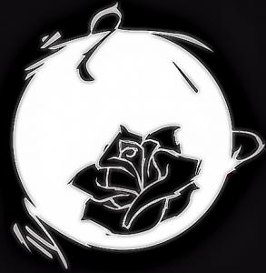 La Rose Noire, Metz, Association, Nicolas Larcher,