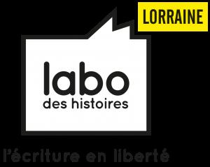 logo-lorraine