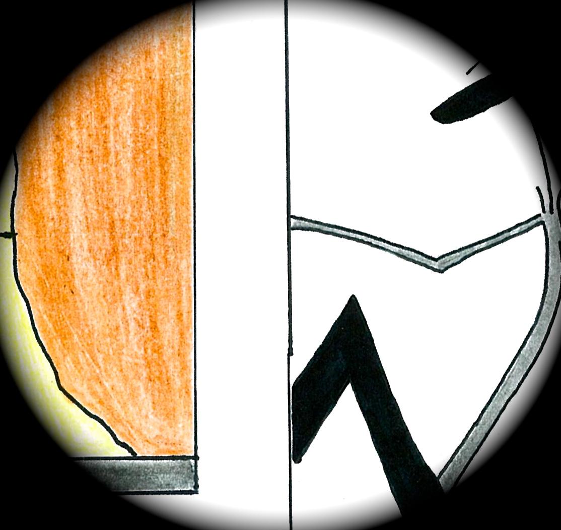 Immeuble n°1, Les écarts, James & Cie, James & Cie - Les écarts, illustration,