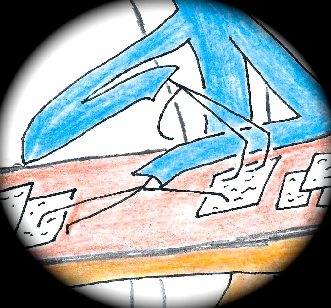 J'écris, Pereira, Les écarts, Les écarts de Pereira, James & Cie, James & Cie - Les écarts, james et compagnie, james et compagnie les écarts,