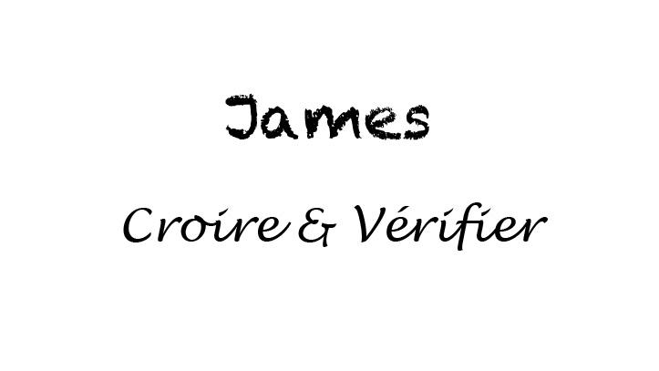 Daily-Life n°15, Daily-Life, James, James & Cie, James & Cie - Les écarts, james et compagnie, james et compagnie les écarts, Romain Ravenel, les écarts, les écarts de james,