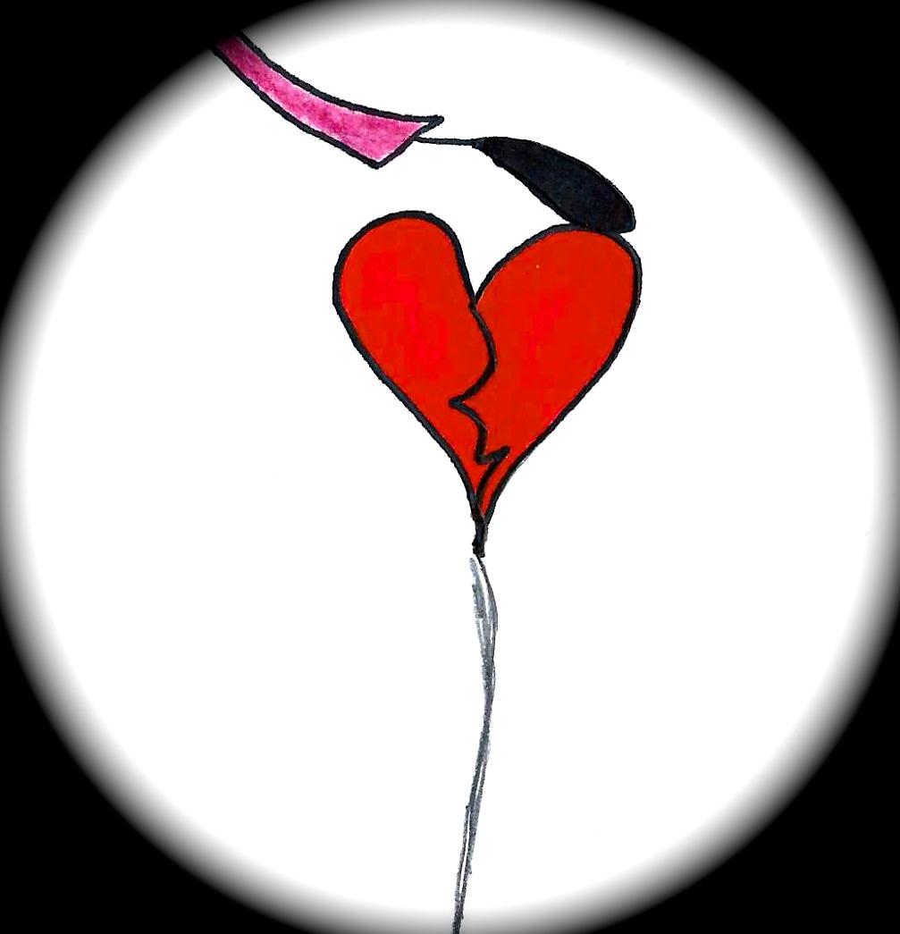 Saranonyme, Les écarts, Les écarts de Saranonyme, L'amante d'avant et lamente d'après, Sara Avlis, Les encres anonymes, James & Cie, James & Cie - Les écarts, james et cie, james et compagnie les écarts,
