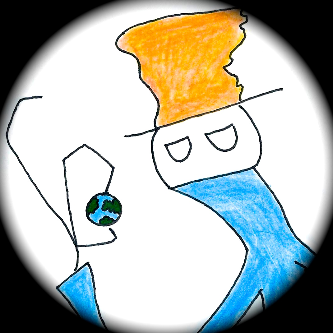 Présence discrète, Pereira, Les écarts, Les écarts de Pereira, James & Cie, James et cie, james et compagnie, James & Cie les écarts, james et cie les écarts, james et compagnie les écarts,