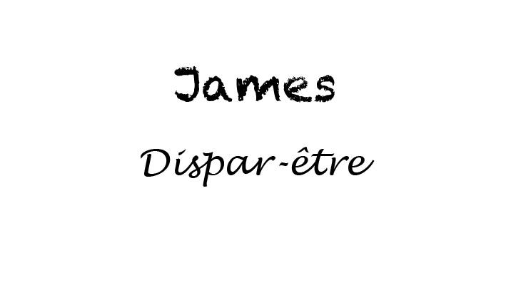 Daliy-Life n°18, James, les écarts, les écarts de james, james & cie, james & cie les écarts, Daily-life, james et cie, james et cie les écarts, james et compagnie les écarts, james et compagnie, illustration,