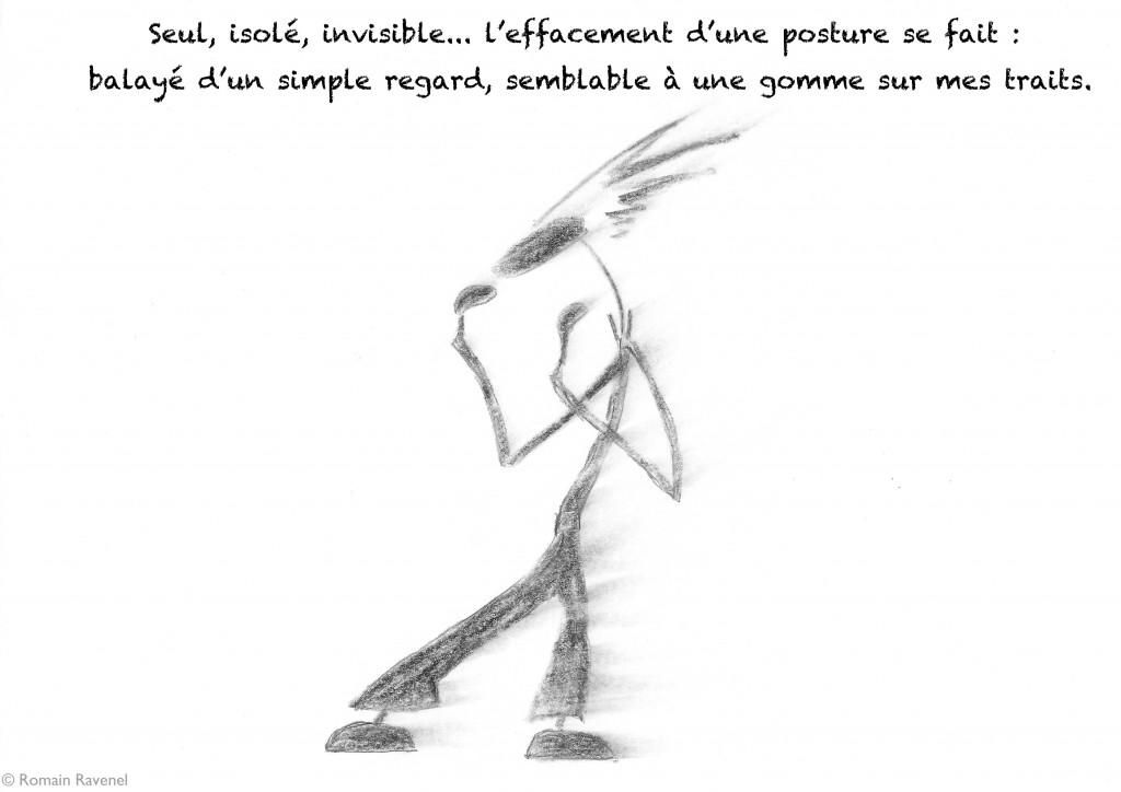 Daliy-Life n°18, James, les écarts, les écarts de james, james & cie, james & cie les écarts, Daily-life, james et cie, james et cie les écarts, james et compagnie les écarts, james et compagnie, illustration, Daily-LIfe n°12,
