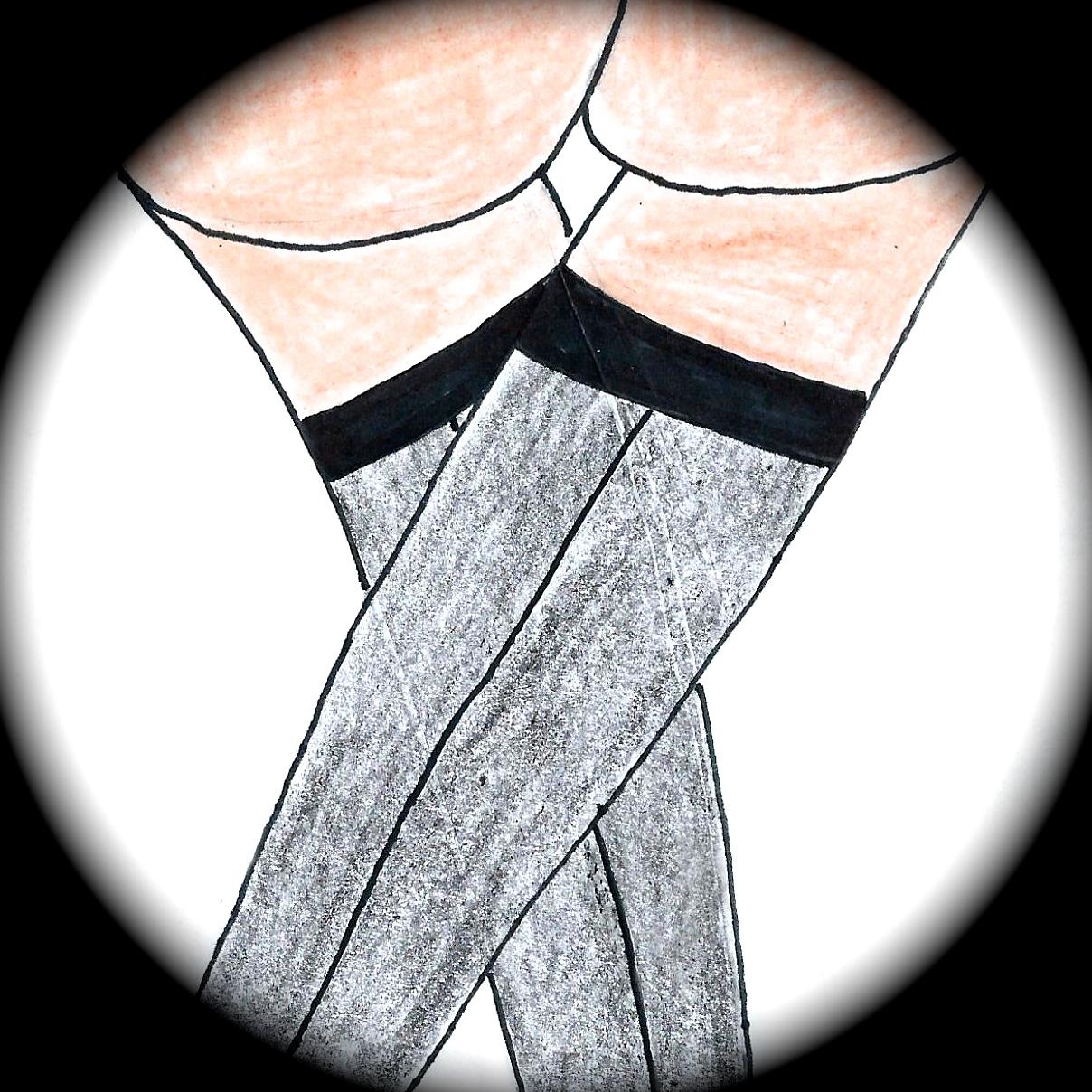 Hommage à dos, James, les écarts de james, texte érotique, James & Cie, James et compagnie, james et cie, James & Cie les écarts, james et cie les écarts, james et compagnie les écarts, illustration, Romain Ravenel,