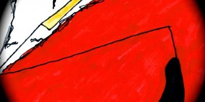 Mots sous tes reins, Saranonyme, Sara Avlis, Les encres anonymes, James & Cie, james et cie, james et compagnie, les écarts, les écarts de saranonyme, james & cie les écarts, james et cie les écarts, james et compagnie les écarts, poésie, poésie érotique, érotisme, récit érotique, illustration, graphisme, dessin, personnage, personnage dessiné,