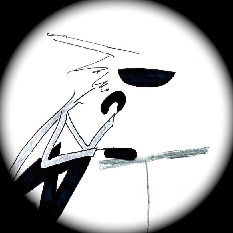 Dans l'attente d'une prochaine nuit, James, les écarts, les écarts de James, james et cie, james & cie, james et compagnie, james et cie les écarts, james & cie les écarts, james et compagnie les écarts, Romain Ravenel, illustration, graphisme, personnage, théâtre virtuel, poésie, poésie virtuelle, récit, texte érotique, érotisme, poésie érotique, récit érotique,
