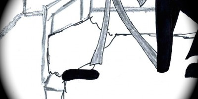 James, les écarts, les écarts de James, James et cie, james & cie, james et compagnie, james et cie les écarts, james & cie les écarts, james et compagnie les écarts, Romain Ravenel, illustration, dessin, poésie, récit, court récit, insomnie, récit poétique, écriture, théâtre virtuel,
