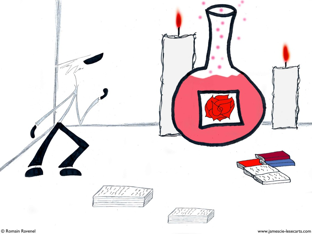 Le petit Labo : Expérience #2 / Désir, James, les écarts, les écarts de James, james et cie, james et compagnie, james & cie, james et cie les écarts, james et compagnie les écarts, james & cie les écarts, personnage, Romain Ravenel, écriture, graphisme, illustration, dessin, laboratoire, recherche, réflexion, désir, amour, poésie, récit, poésie visuelle, portrait, recherche, expérience,