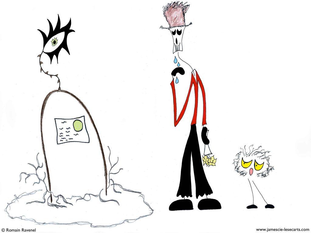 Juste Manie, Don & Troket, les écarts, les écarts de don & troket, Godefroy Gordet, james et cie, james & cie, james et compagnie, james et cie les écarts, james & cie les écarts, james et compagnie les écarts, poésie, récit, graphisme, dessin, personnage, personnage dessinée, illustration,