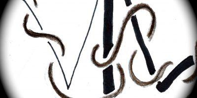 Parmi les ronces enchevêtrées, Lily, les écarts, les écarts de Lily, James et cie, james & cie, james et compagnie, james & cie les écarts, james et cie les écarts, james et compagnie les écarts, dessin, illustration, personnage personnage dessiné, récit, poésie, poésie érotique, texte érotique, sensualité, érotisme,