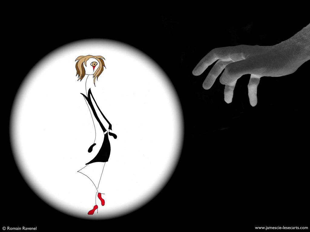 La lassitudes des chasseurs de silences, les écarts, Lily, Les écarts de Lily, James et cie, james & cie, james et compagnie, james et cie les écarts, james & cie les écarts, james et compagnie les écarts, personnage, personnage dessiné, illustration, dessin, femme, érotisme, récit érotique, sensualité, poésie,
