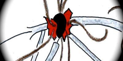 Intoxiqué, Les écarts, Les écarts de James, James, James et cie, jame & cie, james et compagnie, james et cie les écarts, james & cie les écarts, james & compagnie les écarts, dessin, illustration, graphisme, personnage, personnage dessiné, écriture, récit, poésie,