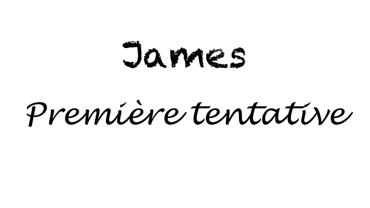 Daily-Life n°28, James, les écarts, daily life, les écarts de James, James et cie, james et compagnie, james & cie, james & cie les écarts, james et cie les écarts, james et compagnie les écarts, dessin, illustration, Romain Ravenel, illustrateur, personnage, personnage dessiné, histoire, récit, écriture, poésie, théâtre, théâtre virtuel,