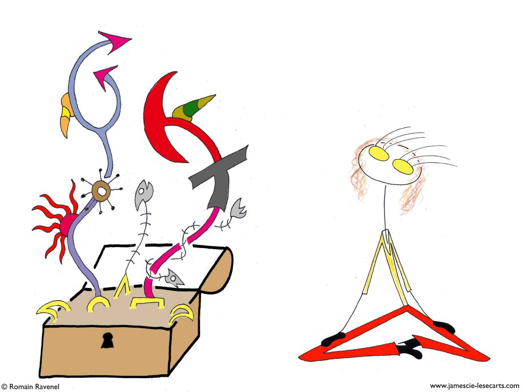 Jeter l'encre, Saranonyme, Sara Avlis, les écarts, les écarts de saranonyme, james et cie, james & cie, james et compagnie, james et cie les écarts, james et compagnie les écarts, james & cie les écarts, personnage, personnage dessiné, dessin, illustration, graphisme, écriture, récit, poésie,