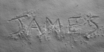 James, dessin, exploration, illustration, personnage, personnage dessiné, Romain Ravenel, poésie, écriture, photographie, appar-être, apparêtre, james et cie, james et compagnie, james & cie, james et cie les écarts, james et compagnie les éczrts, james & cie les écarts, art, création visuelle, théâtre virtuel, nature, hiver, neige, froid, Metz, lorraine,