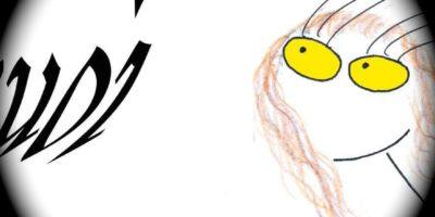 Dis moi pourquoi, Saranonyme, Sara Avlis, Les encres anonymes, james et cie, james et compagnie, james & cie, james et cie les écarts, james et compagnie les écarts, james & cie les écarts, dessin, illustration, personnage dessiné, écriture, poésie, récit