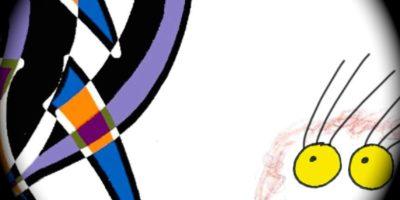 Au pays des sortilèges, Saranonyme, les écarts, les écarts de Saranonyme, Sara Alvis, les encres anonymes, dessin, illustration, personnage, personnage dessiné, récit, poésie, écriture, james et cie, james et compagnie, james & cie, james et cie les écarts, james et compagnie les écarts, james & cie les écarts,