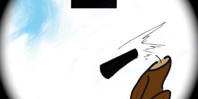M ta vie, James, les écarts, les écarts de james, dessin, illustration, personnage, personnage dessiné, récit, poésie, écriture, Romain Ravenel, james et cie, james & cie, james et compagnie, james et cie les écarts, james & cie les écarts, james et compagnie les écarts,