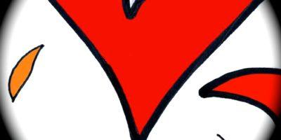 Au feu comme à coeur, James, dessin, illustration, les écarts, les écarts de james, personnage, personnage dessiné, Romain Ravenel, écriture, récit, poésie, james et cie, james & cie, james et compagnie, james et cie les écarts, james & cie les écarts, james et compagnie les écarts,