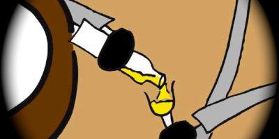 Ivresse #3, James, les écarts, les écarts de James, Romain Ravenel, écriture, récit, poésie, dessin, illustration, james et cie, james & cie, james et compagnie, james et cie les écarts, james & cie les écarts, james et compagnie les écarts,