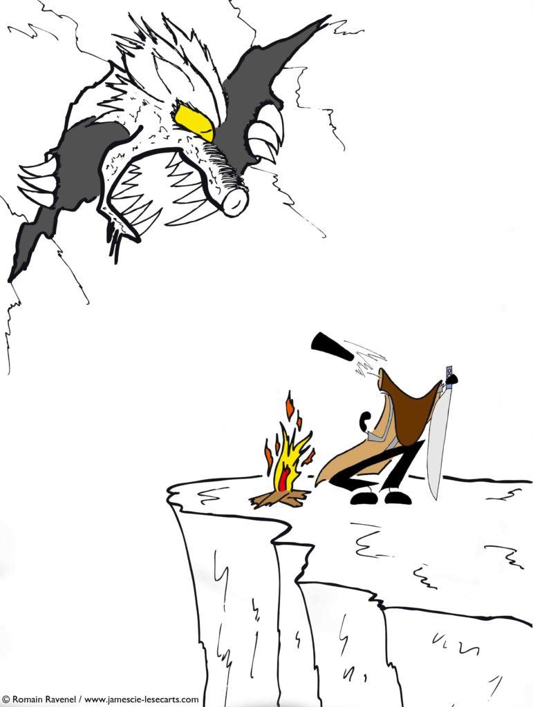 James et le monde des rats #3, James, Romain Ravenel, dessin, illustration, personnage, personnage dessiné, écriture, récit, fantastique, auteur, James et cie, James & cie, james et compagnie, les écarts, les écarts de james, james et cie les écarts, james et compagnie les écarts, james & cie les écarts,
