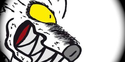 James et le monde des rats #4, James, les écarts, les écarts de James, Romain Ravenel, personnage, personnage dessiné, auteur, illustrateur, illustration, dessin, récit, écriture, fantastique, histoire, james et cie, james et compagnie, james & cie, james et cie les écarts, james & cie les écarts, james et compagnie les écarts,