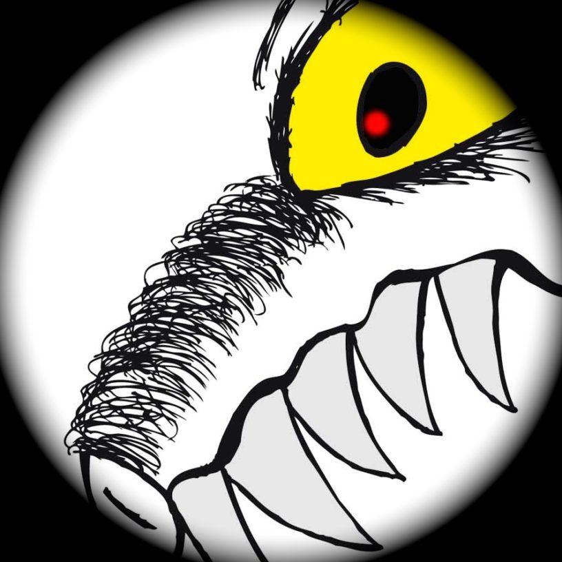 James et le monde des rats #6, James, dessin, illustration, personnage, personnage dessiné, Romain Ravenel, illustrateur, auteur, écriture, récit, histoire, poésie, james et cie, james & cie, james et compagnie, james et cie les écarts, james & cie les écarts, james et compagnie les écarts, les écarts, les écarts de james,