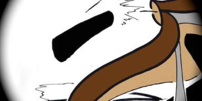 James et le monde des rats #5, James, personnage, personnage dessiné, dessin, illustration, illustrateur, auteur, écriture, Romain Ravenel, récit, histoire, poésie, james et cie, james & cie, james et compagnie, james et cie les écarts, james & cie les écarts, james et compagnie les écarts,