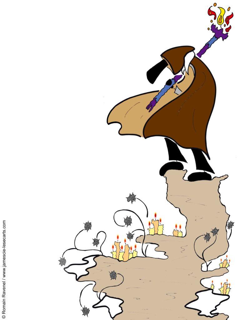 James à travers l'hiver #1, James, les écarts, james et cie, james et compagnie, james & cie, james et compagnie les écarts, james et cie les écarts, james & cie les écarts, dessin, illustration, personnage dessiné, poésie, écriture, récit, auteur, Romain Ravenel,