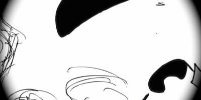 Brouillard et Fantaisie #3, James, les écarts, james et cie, james et compagnie, james & cie, james et compagnie les écarts, james et cie les écarts, james & cie les écarts, dessin, illustration, personnage dessiné, poésie, écriture, récit, auteur, Romain Ravenel,